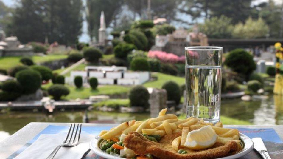 melide-ristorante-swissminiatur-1499-4.jpg