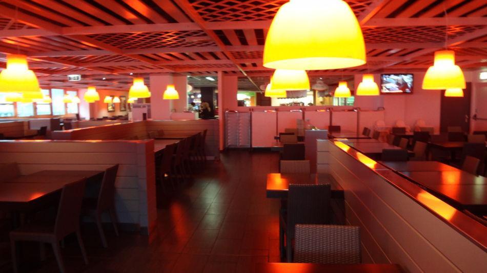 mendrisio-ristorante-foxgrill-1492-0.jpg