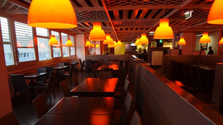 mendrisio-ristorante-foxgrill-1493-1.jpg