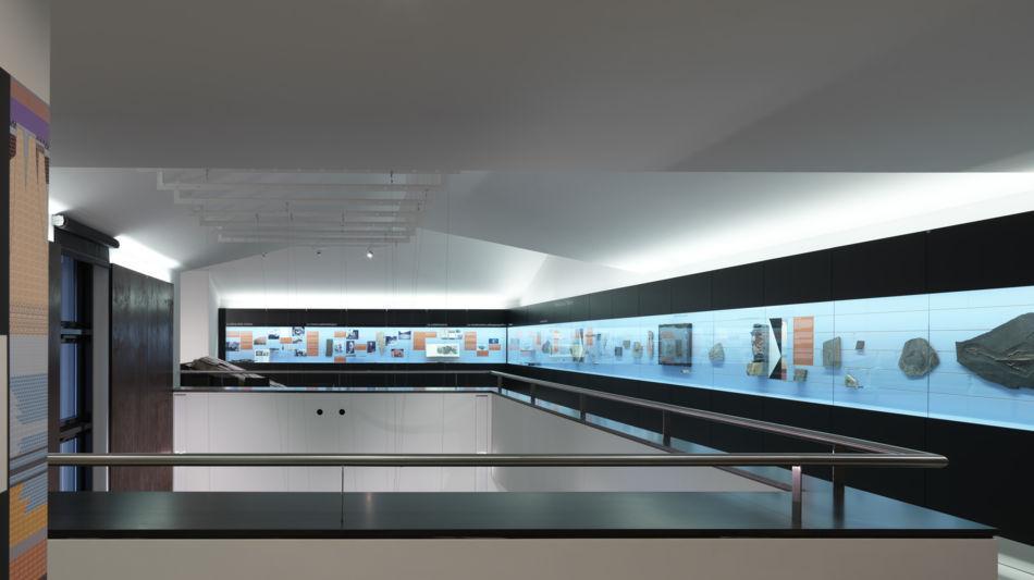 meride-interno-museo-fossili-m-san-gio-6467-0.jpg
