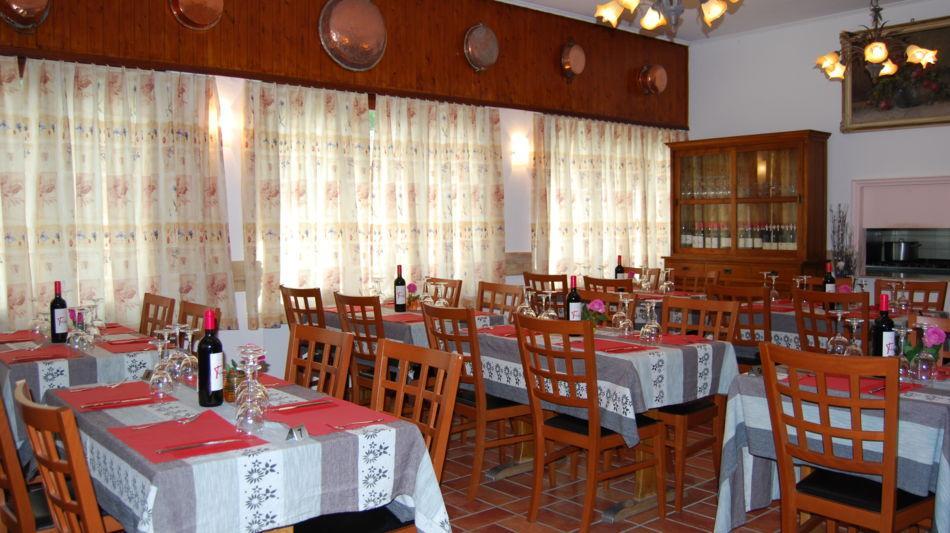 morbio-inferiore-ristorante-lattecaldo-1481-0.jpg