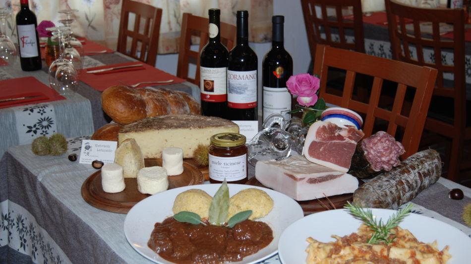 morbio-inferiore-ristorante-lattecaldo-1481-1.jpg