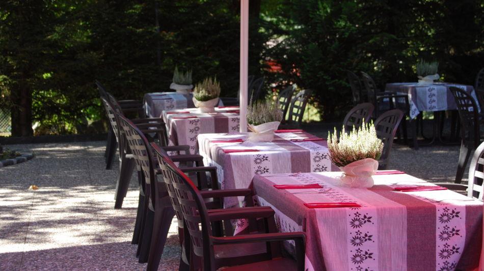 morbio-inferiore-ristorante-lattecaldo-1481-2.jpg