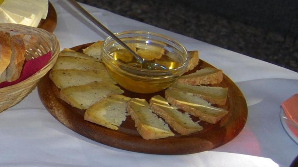 morbio-inferiore-ristorante-lattecaldo-1481-3.jpg