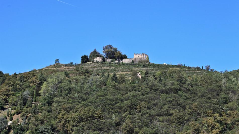 morcote-castello-di-morcote-1479-0.jpg