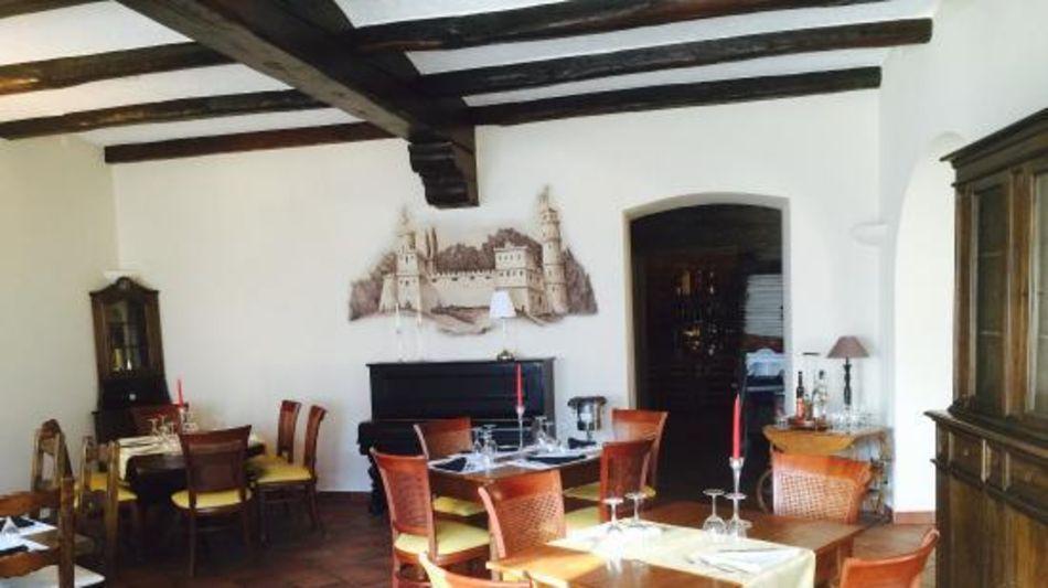 morcote-ristorante-della-torre-1496-0.jpg