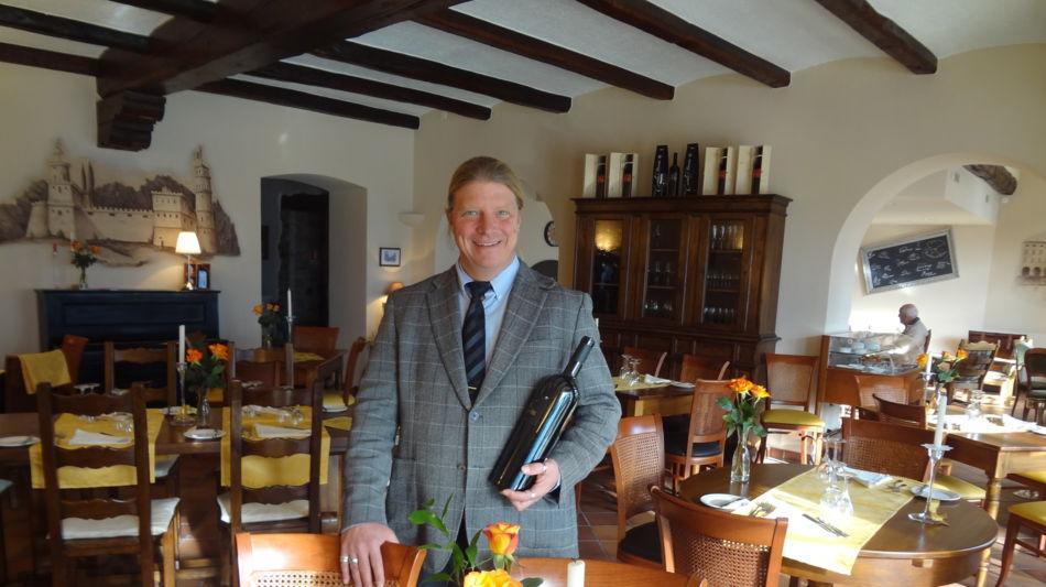 morcote-ristorante-della-torre-1497-1.jpg