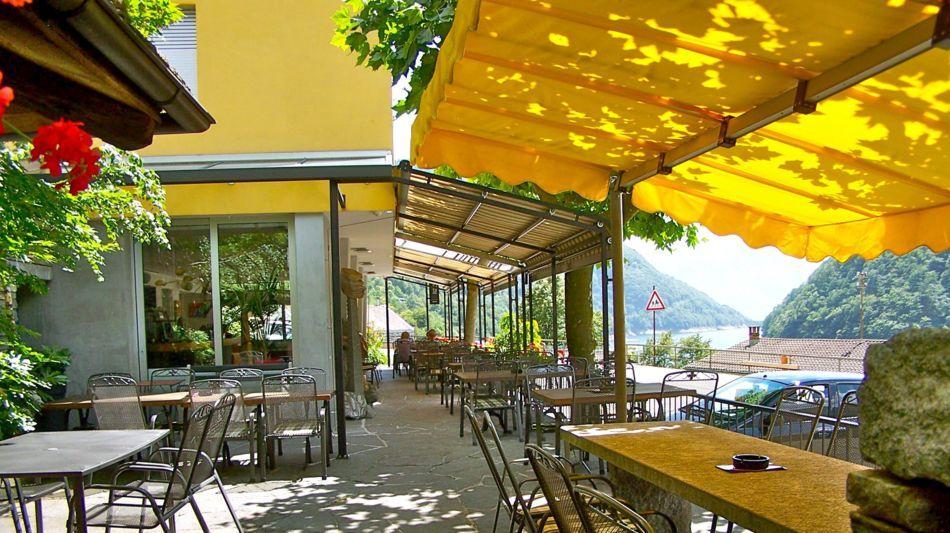 ristorante-pizzo-vogorno-3091-0.jpg