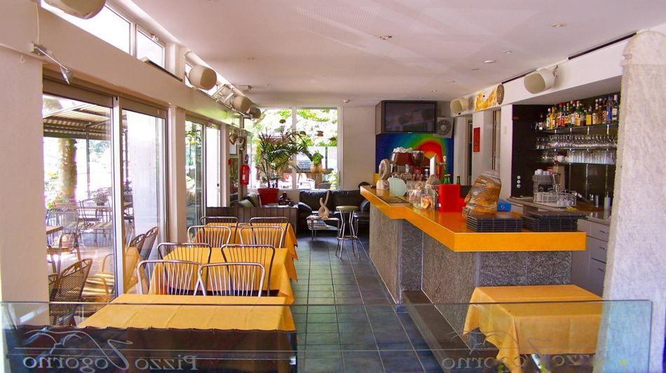 ristorante-pizzo-vogorno-3092-0.jpg
