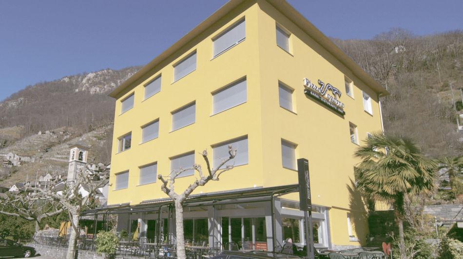 ristorante-pizzo-vogorno-3094-1.jpg