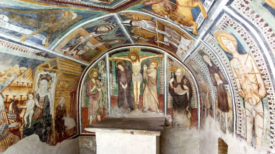 semione-cappella-dei-morti-1460-1.jpg