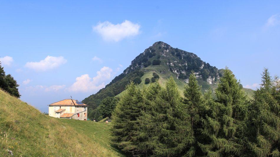 valle-di-muggio-1460-0.jpg