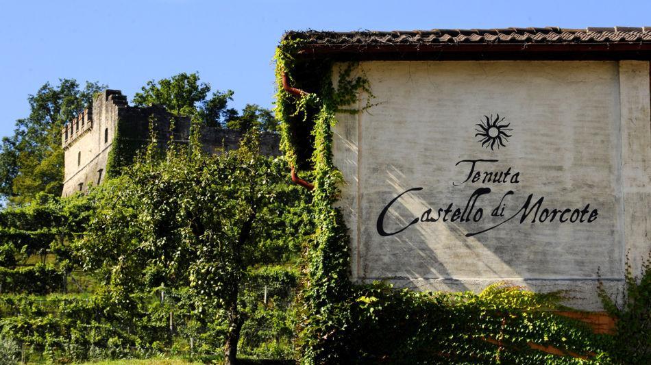 vico-morcote-tenuta-castello-di-morcot-1495-0.jpg