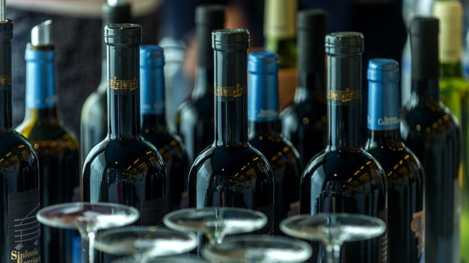 viso-del-vino-1334-0.jpg