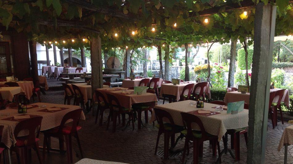 ascona-ristorante-degli-angioli-2796-0.jpg