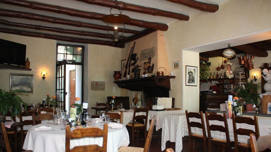 ascona-ristorante-degli-angioli-2797-0.jpg