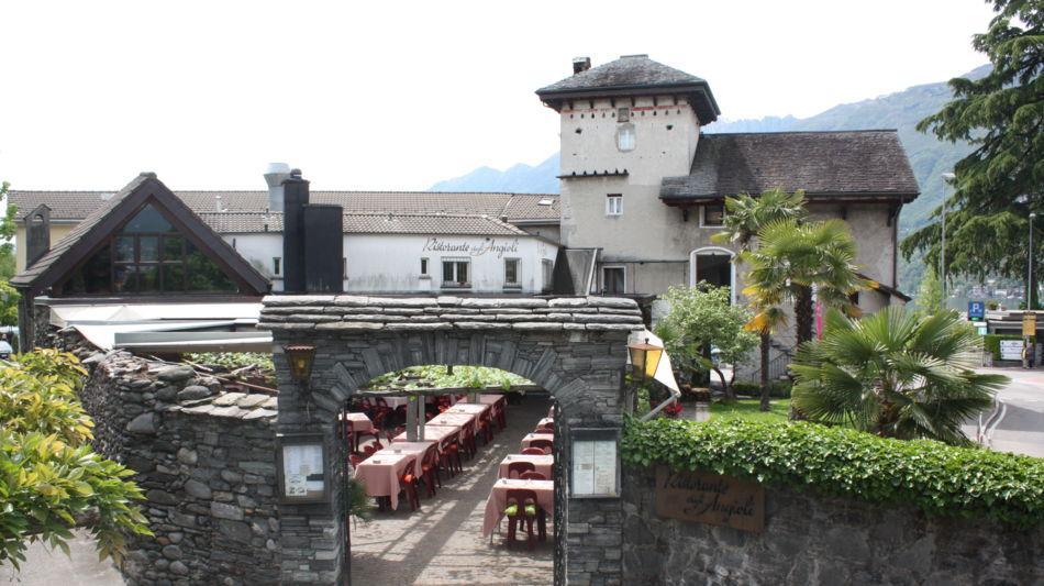 ascona-ristorante-degli-angioli-2799-0.jpg