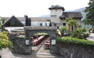 ascona-ristorante-degli-angioli-2800-0.jpg