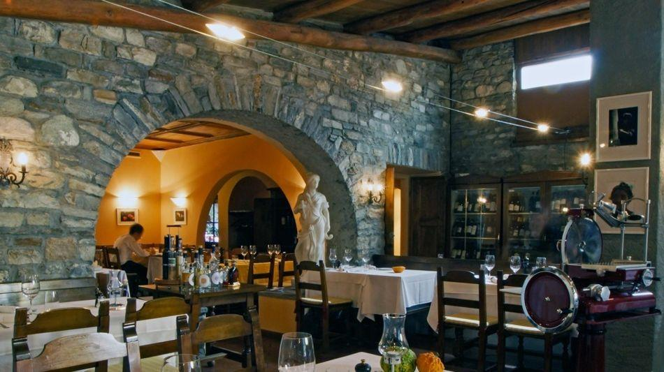 ascona-ristorante-della-carra-2805-0.jpg