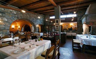 ascona-ristorante-della-carra-2806-0.jpg