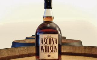 ascona-whisky-1524-0.jpg