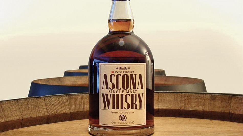 ascona-whisky-1524-1.jpg