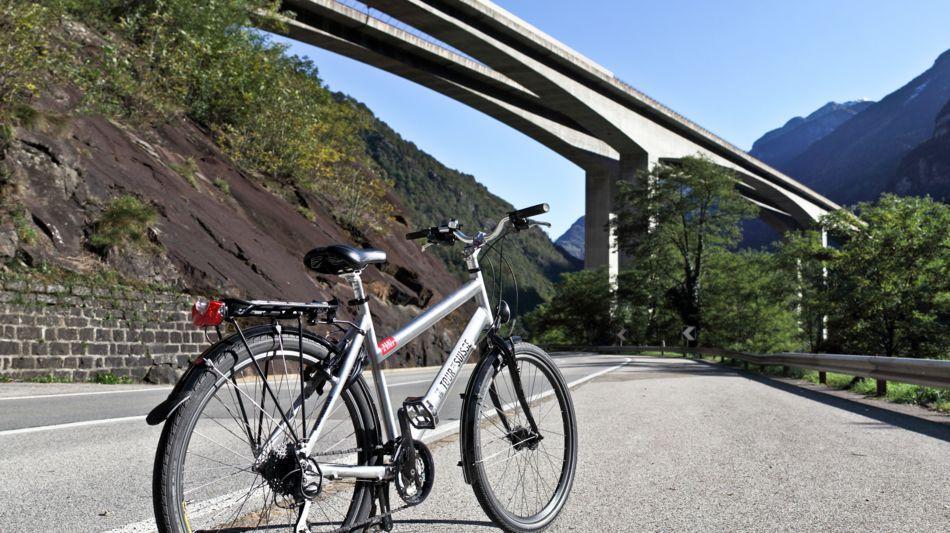 autostrada-a2-ponti-biaschina-1276-0.jpg