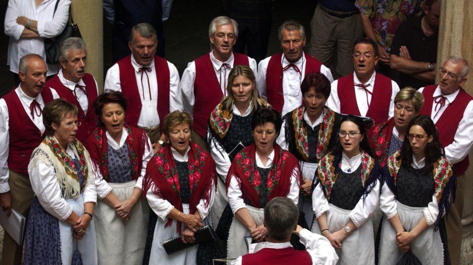 bellinzona-festa-delle-corali-1540-0.jpg