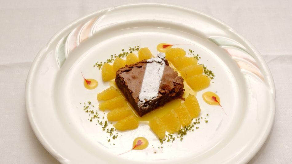 bellinzona-gastronomia-stellata-1522-0.jpg