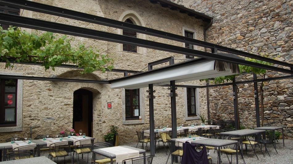 bellinzona-ristorante-sasso-corbaro-1173-2.jpg