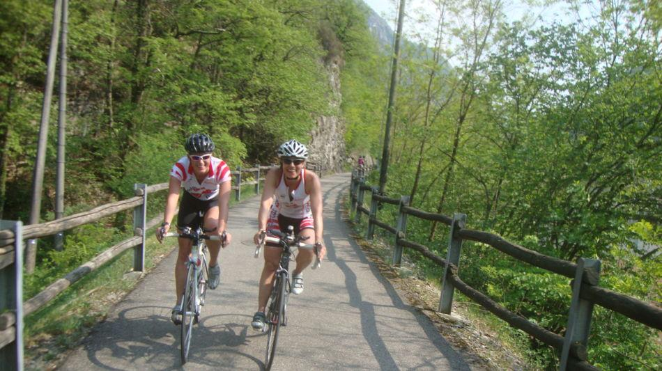 bike-in-vallemaggia-percorsi-ciclabili-1277-0.jpg