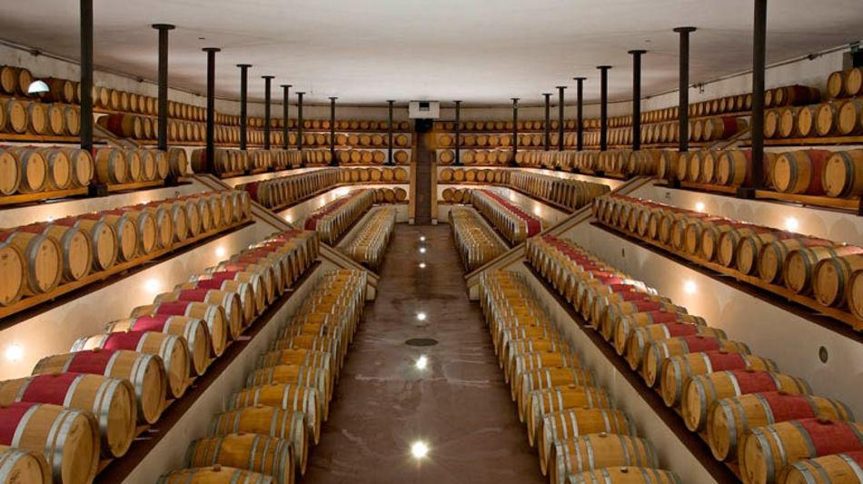 cantine-botti-di-vino-1524-0.jpg