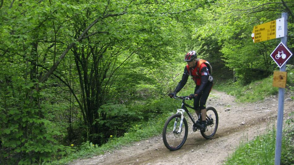 cardada-cimetta-bike-1536-1.jpg