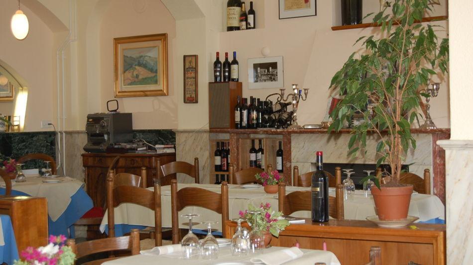 carona-ristorante-parco-san-grato-1158-3.jpg