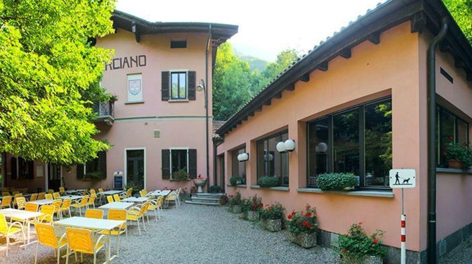 castel-san-pietro-grotto-loverciano-3828-0.jpg