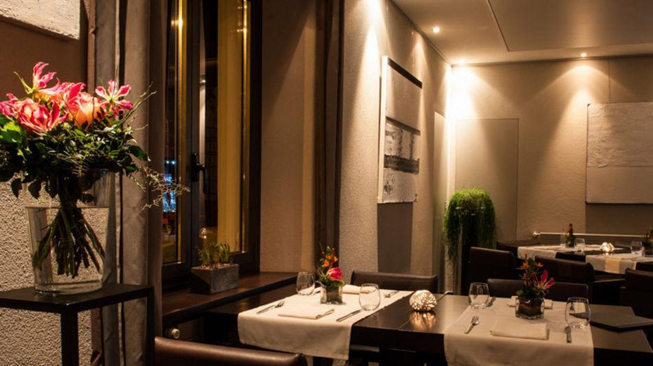 cavigliano-ristorante-tentazioni-1242-0.jpg