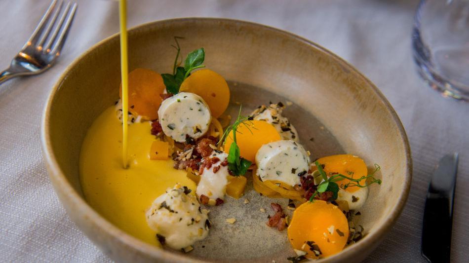 cavigliano-ristorante-tentazioni-1243-0.jpg