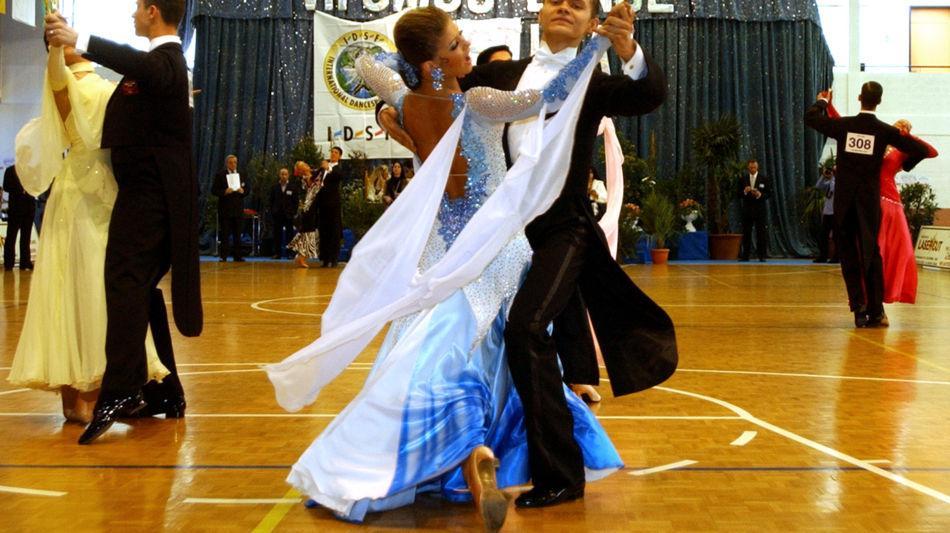 chiasso-swiss-dance-festival-1516-2.jpg