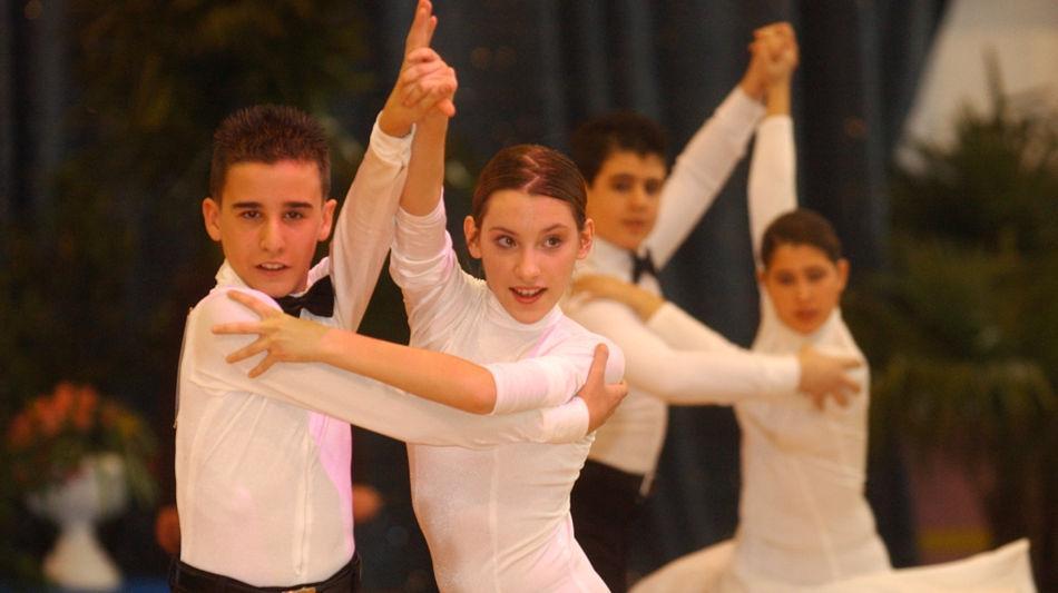 chiasso-swiss-dance-festival-1516-3.jpg