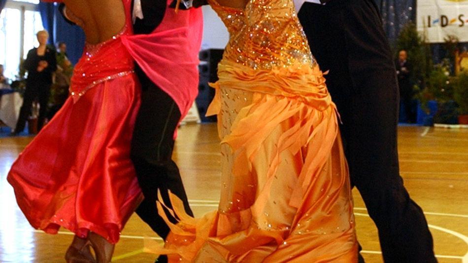 chiasso-swiss-dance-festival-1516-6.jpg