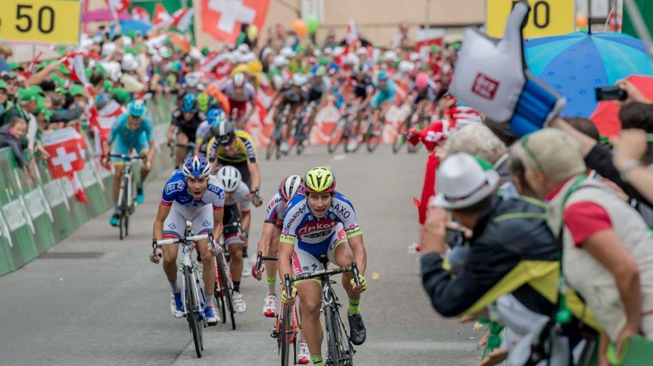 ciclismo-tour-de-suisse-1538-3.jpg