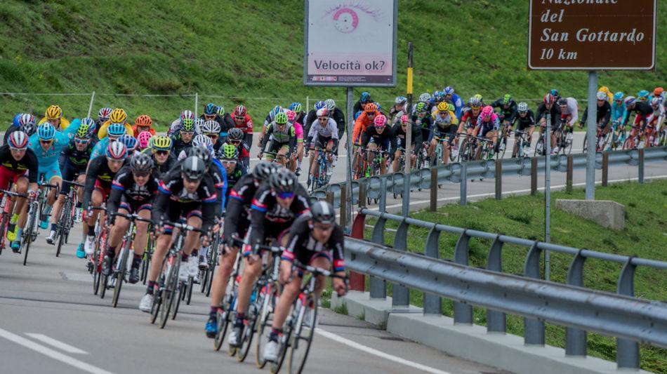 ciclismo-tour-de-suisse-1538-4.jpg