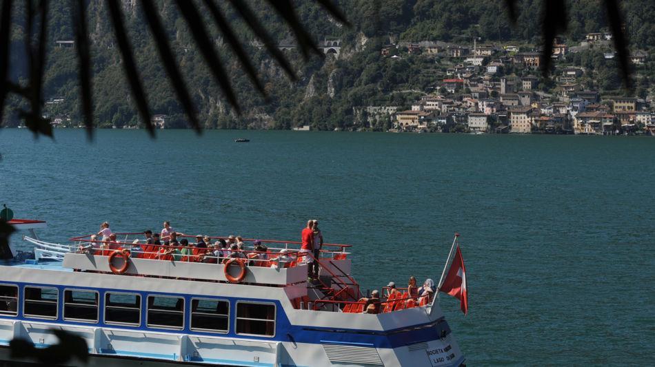 crociera-sul-lago-di-lugano-7537-0.jpg