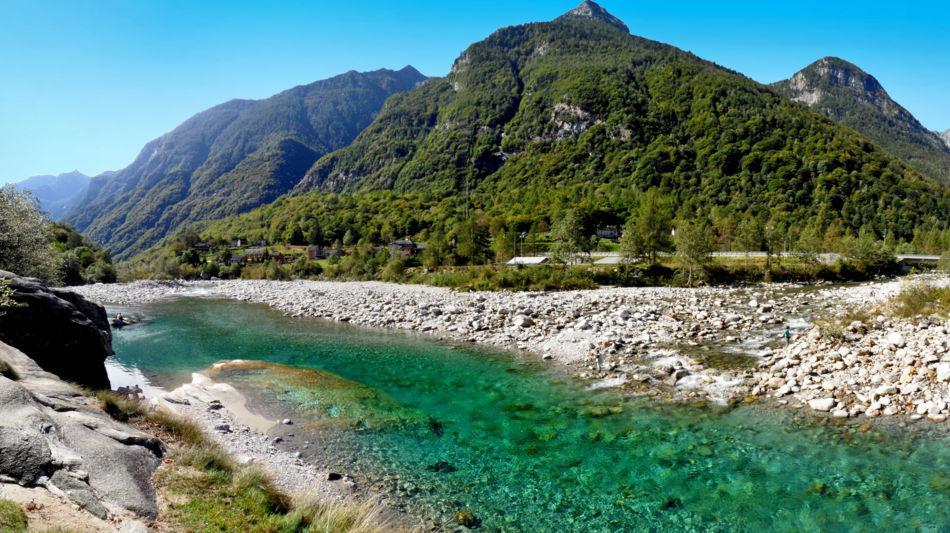 fiume-brione-panorama-3385-1.jpg