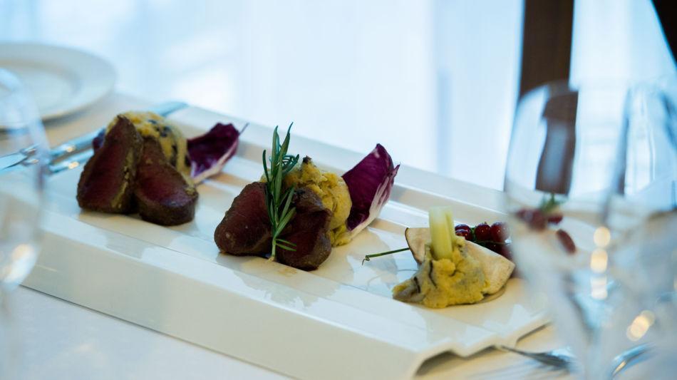 gastronomia-1491-0.jpg