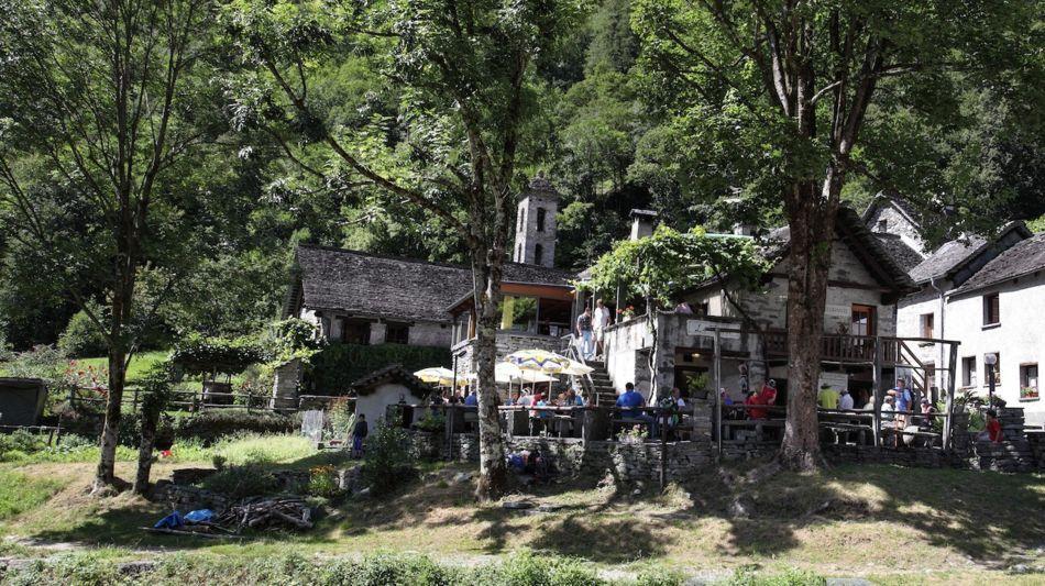 grotto-froda-a-foroglio-1533-0.jpg