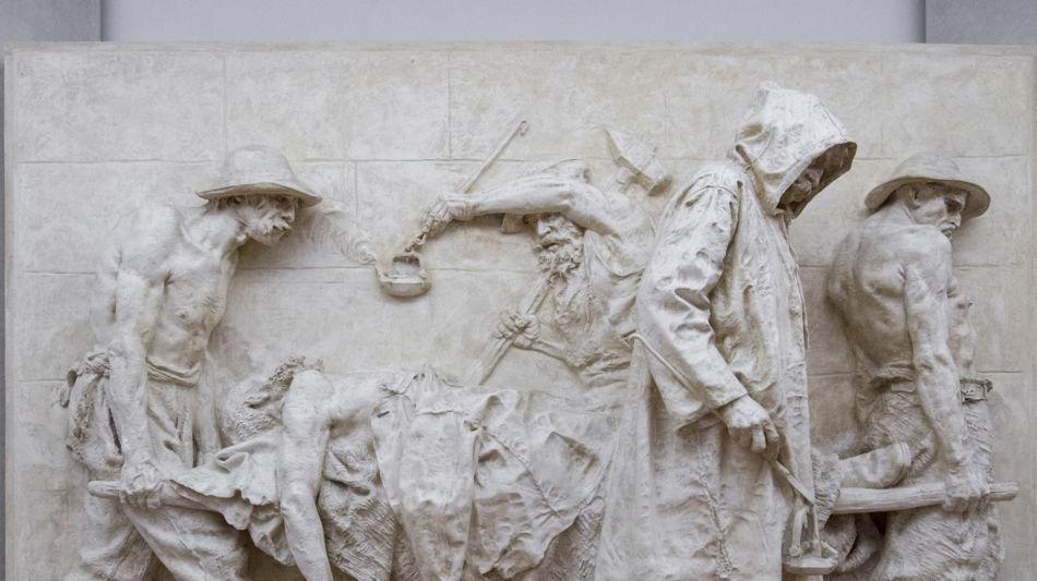 ligornetto-museo-vela-1532-1.jpg