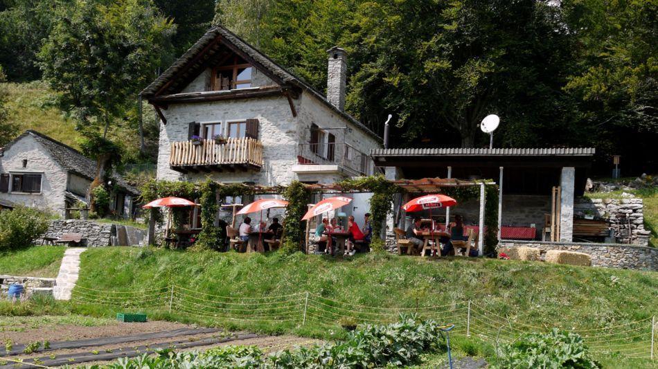 locarno-capanna-alla-fattoria-cardada-6952-0.jpg