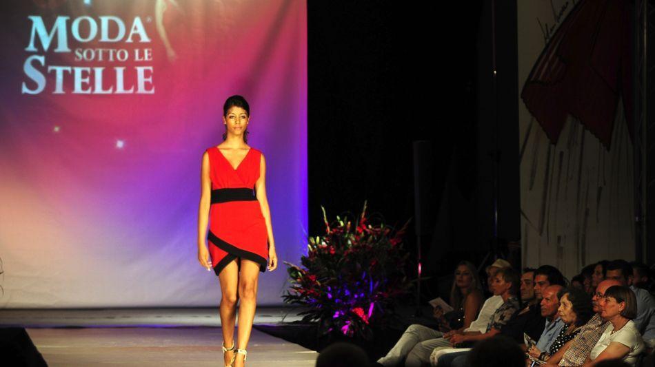 lugano-moda-sotto-le-stelle-3195-0.jpg