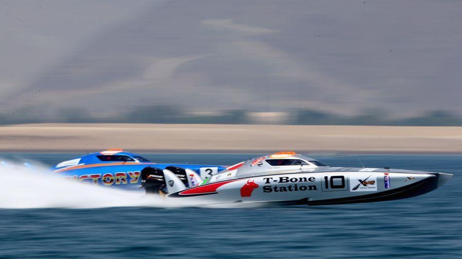 lugano-motonautica-offshore-xcat-1526-0.jpg
